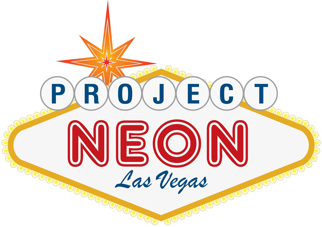 NEON_Logo_rev2