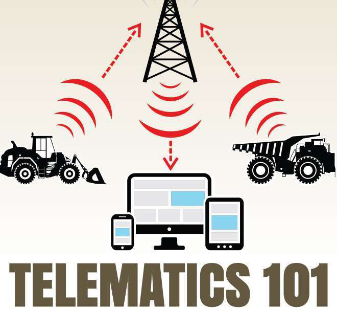 Telematics 101 Cutting Through The Jargon To What You