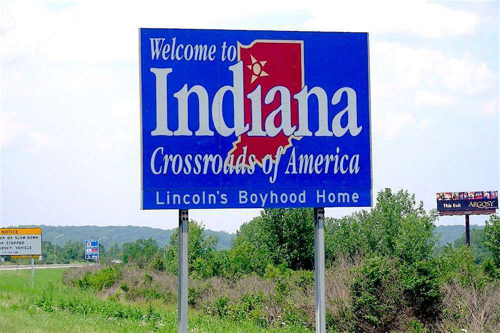Indiana DOT to take over project from I-69 Development ...