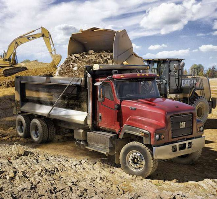 square Cat-CT681-On-Highway-Truck-C101289952-copy