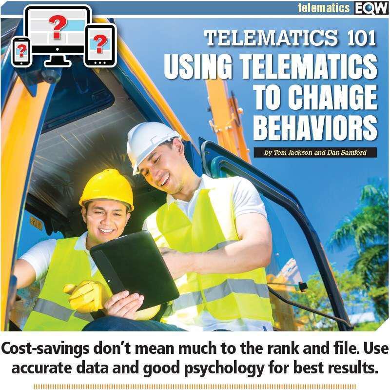 telematicslead