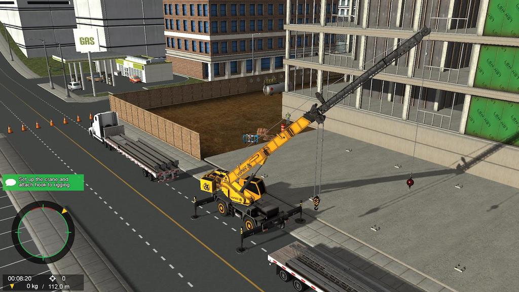 Mobile_crane_8_CMYK_300dpi