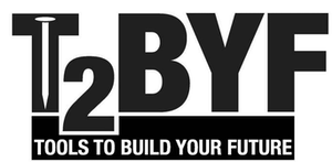 16-044_logo