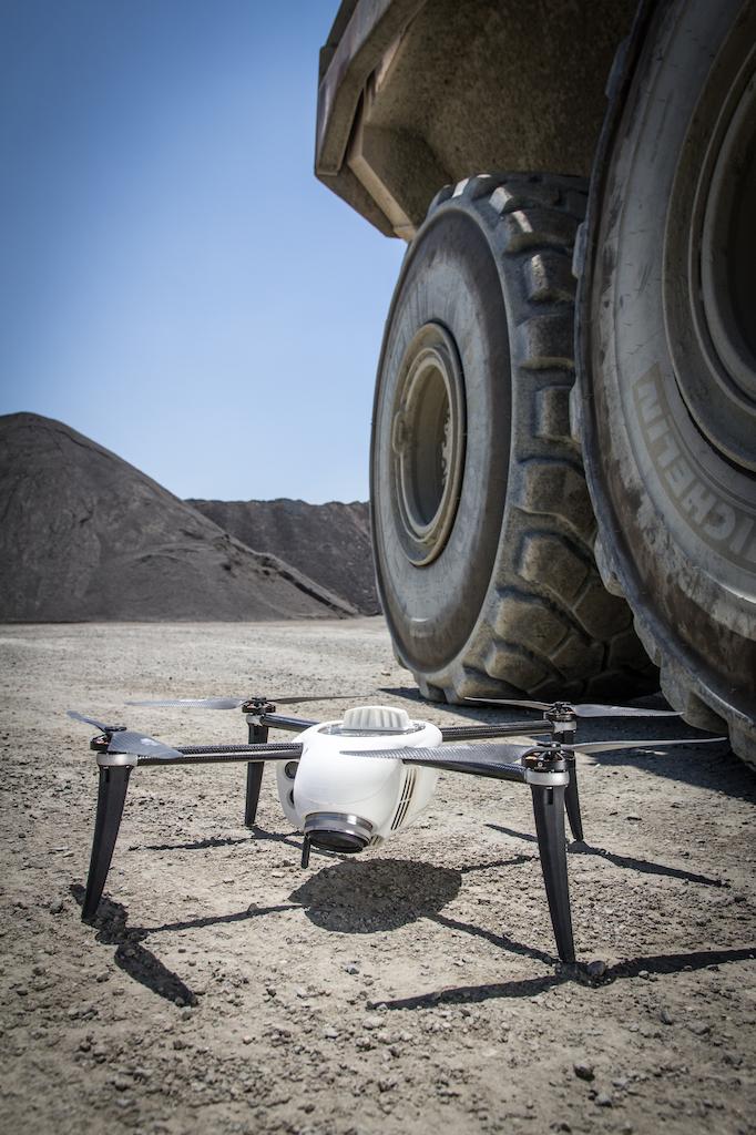 kespry-drone-2-0-2