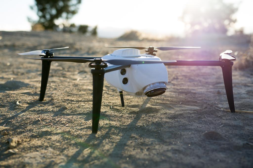 kespry-drone-2-0-5