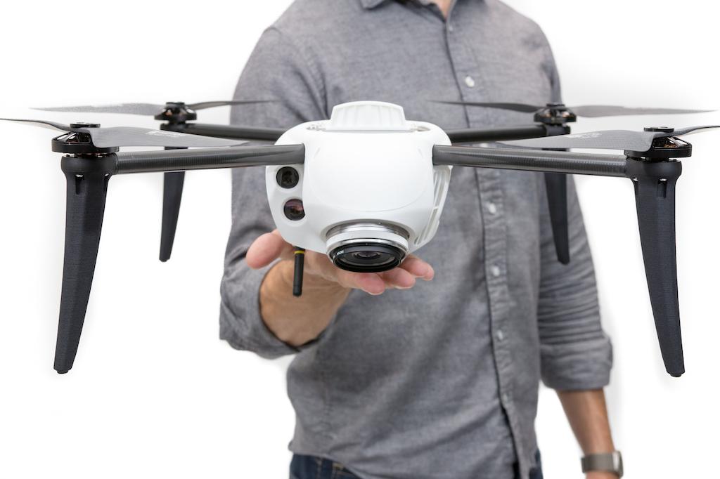 kespry-drone-2-0-6