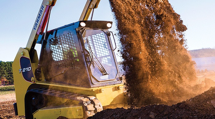 yanmar-t210-compact-track-loader