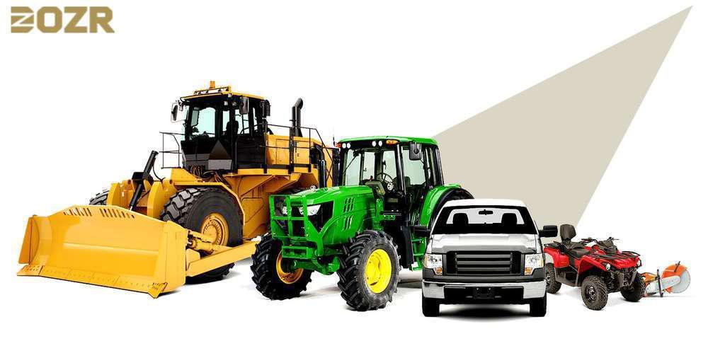 dozr-equipment-share-rental