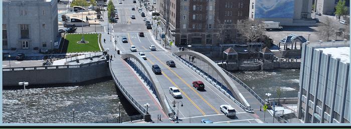 virginia-street-bridge