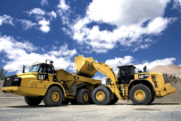 caterpillar-982m-mwl-with-at-c10874890