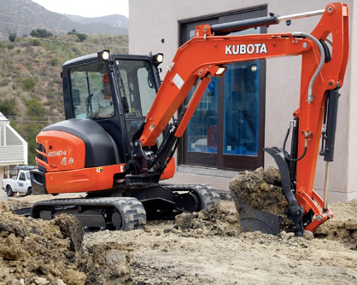 kubota-kx040-4