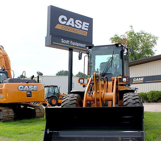scott-equipment-case-ce-dealer
