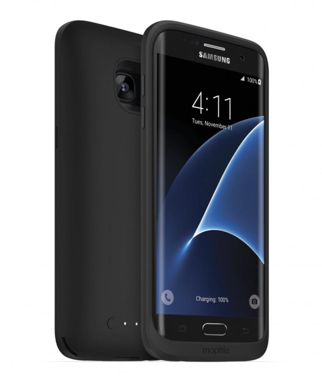 builders case iphone 7