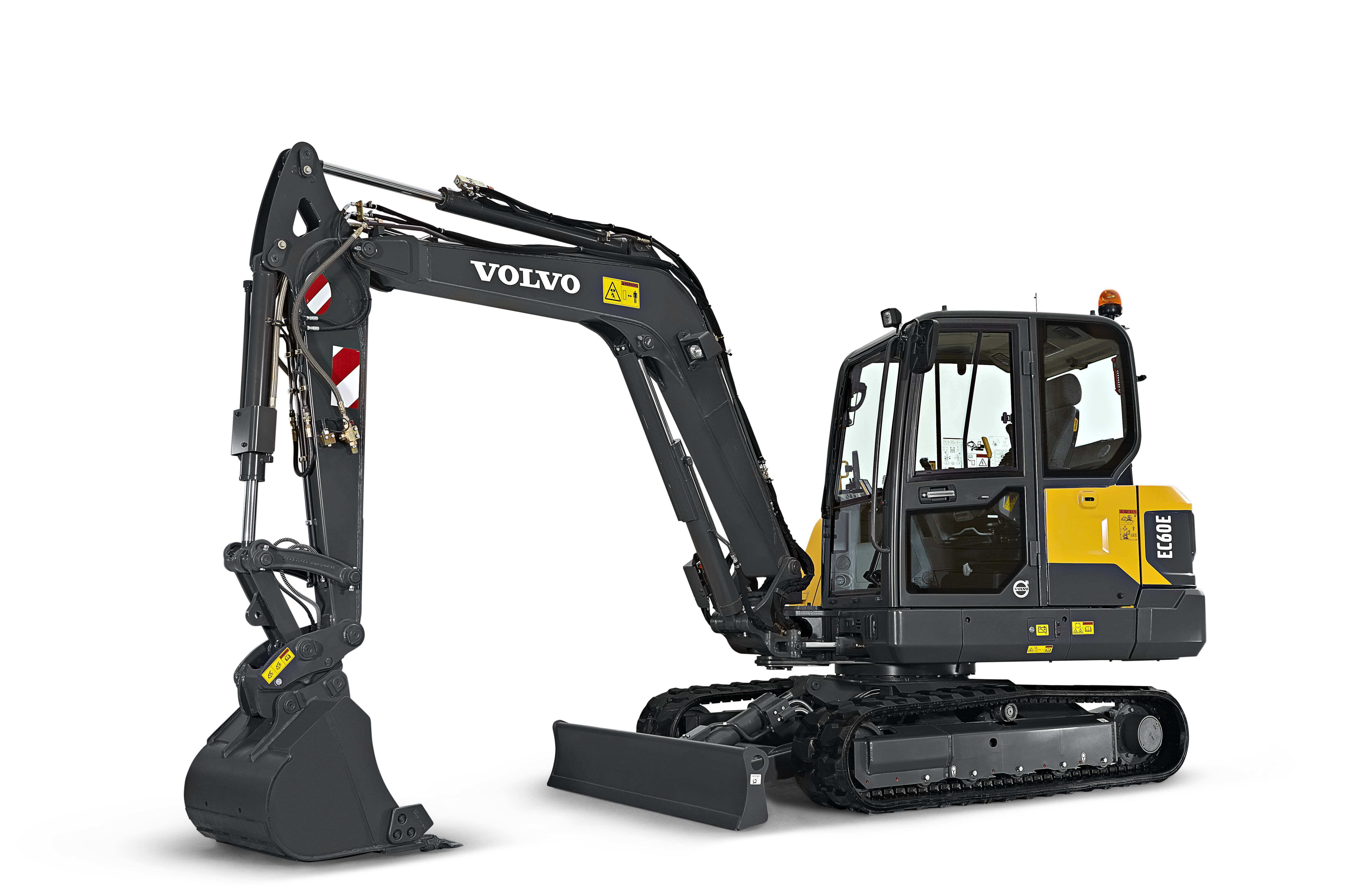 wiki volvo wikimedia file commons backhoe
