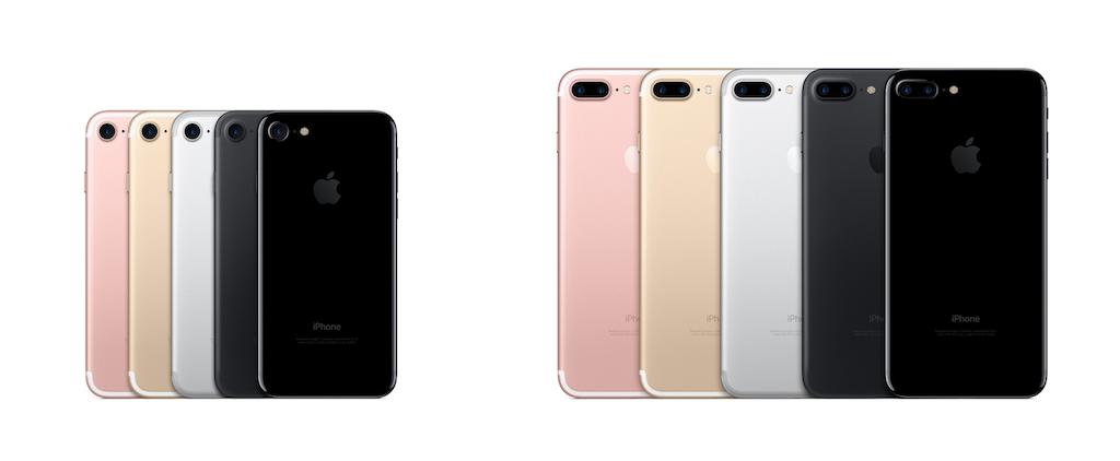 Flir Iphone  Plus