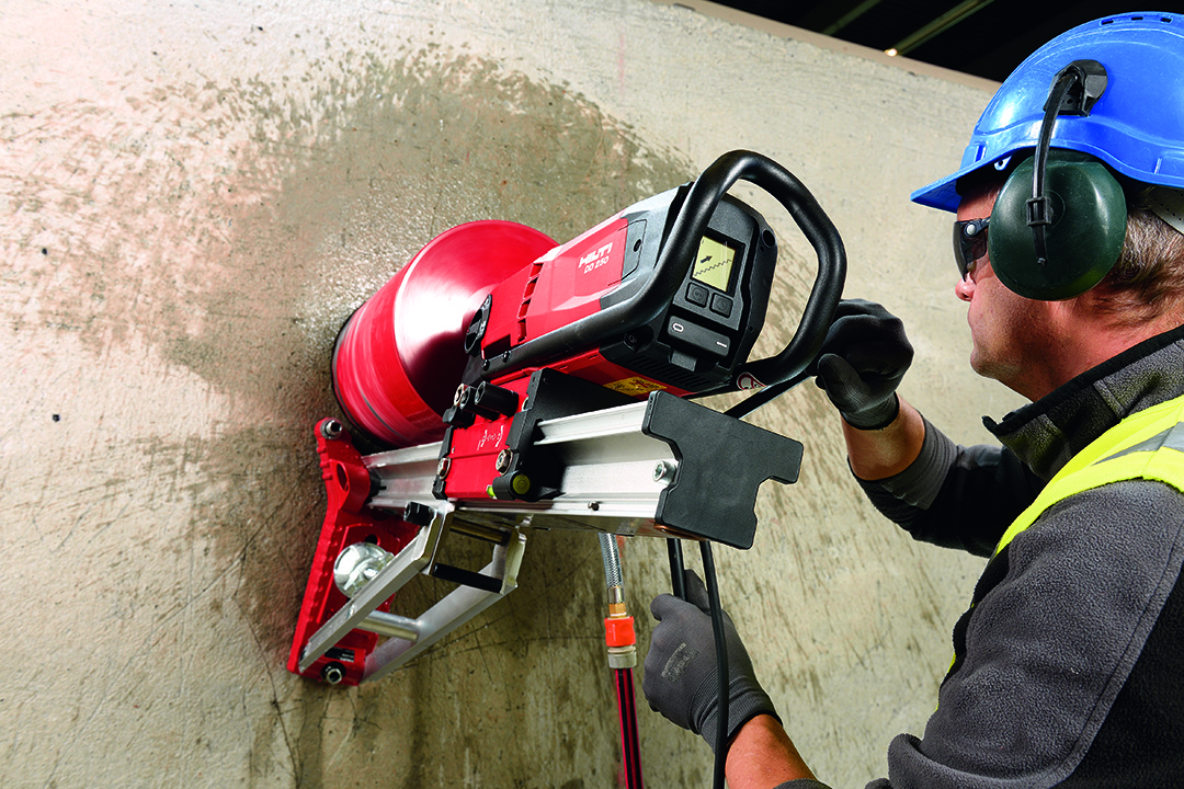 Osha Delays Silica Rule Says More Time Needed For