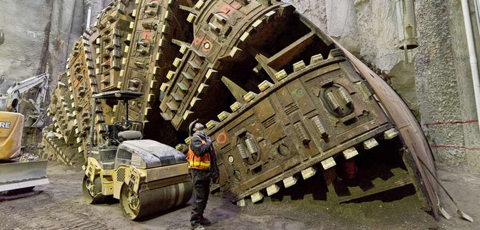 wsdot-bertha-sr99-tunnel