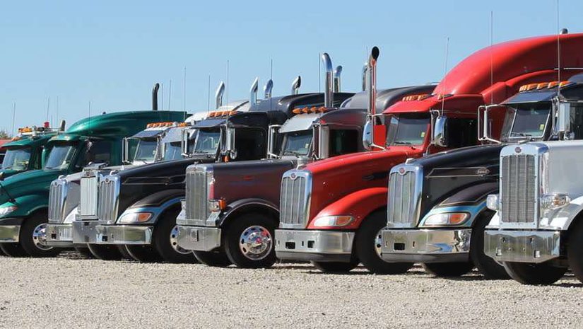 """How to find the pricing """"sweet spot"""" for used trucks"""