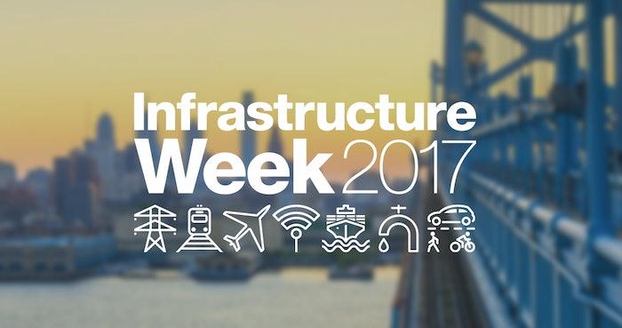 2017-infrastructureweek