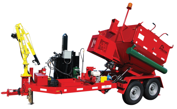 5-day-4-ton-recycler-1-700×430