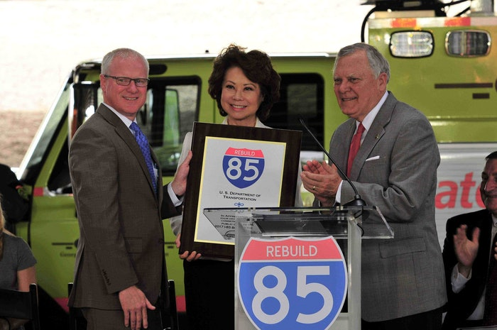 I-85-mcmurray-chao-deal