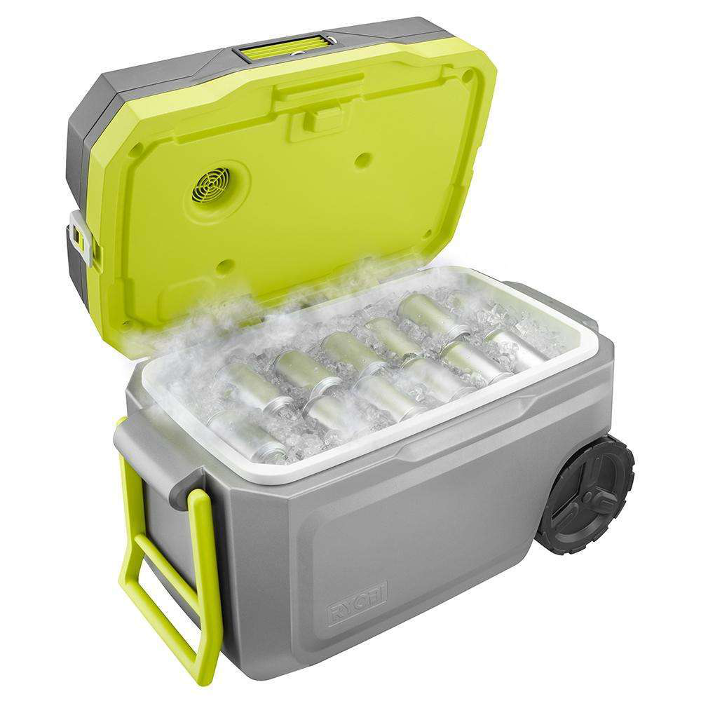 aircon cooler The air conditioning company provides a broad range of portable air conditioning units, evaporative air coolers, and industrial fans we stock units that are ideal for industrial, commercial and domestic environments.