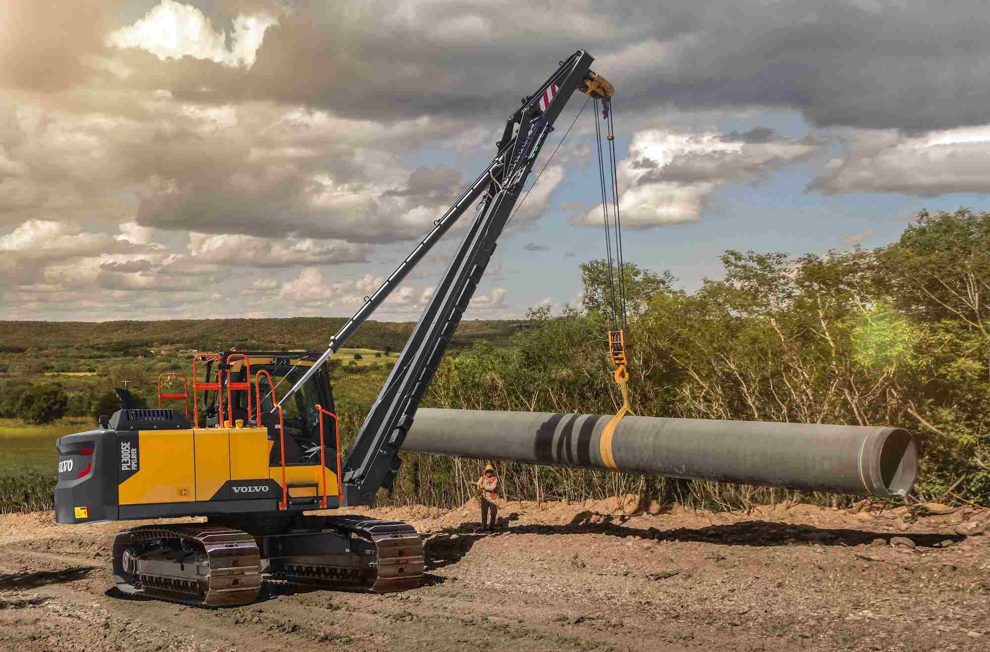 posatubi  pipelayer-posatubi Volvo-CE-PL3005E-pipelayer_H_H