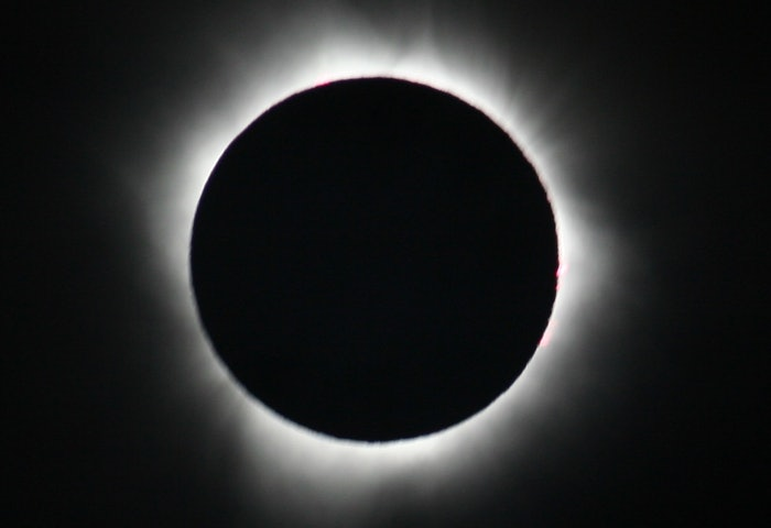Eclipse_2010_Hao_1