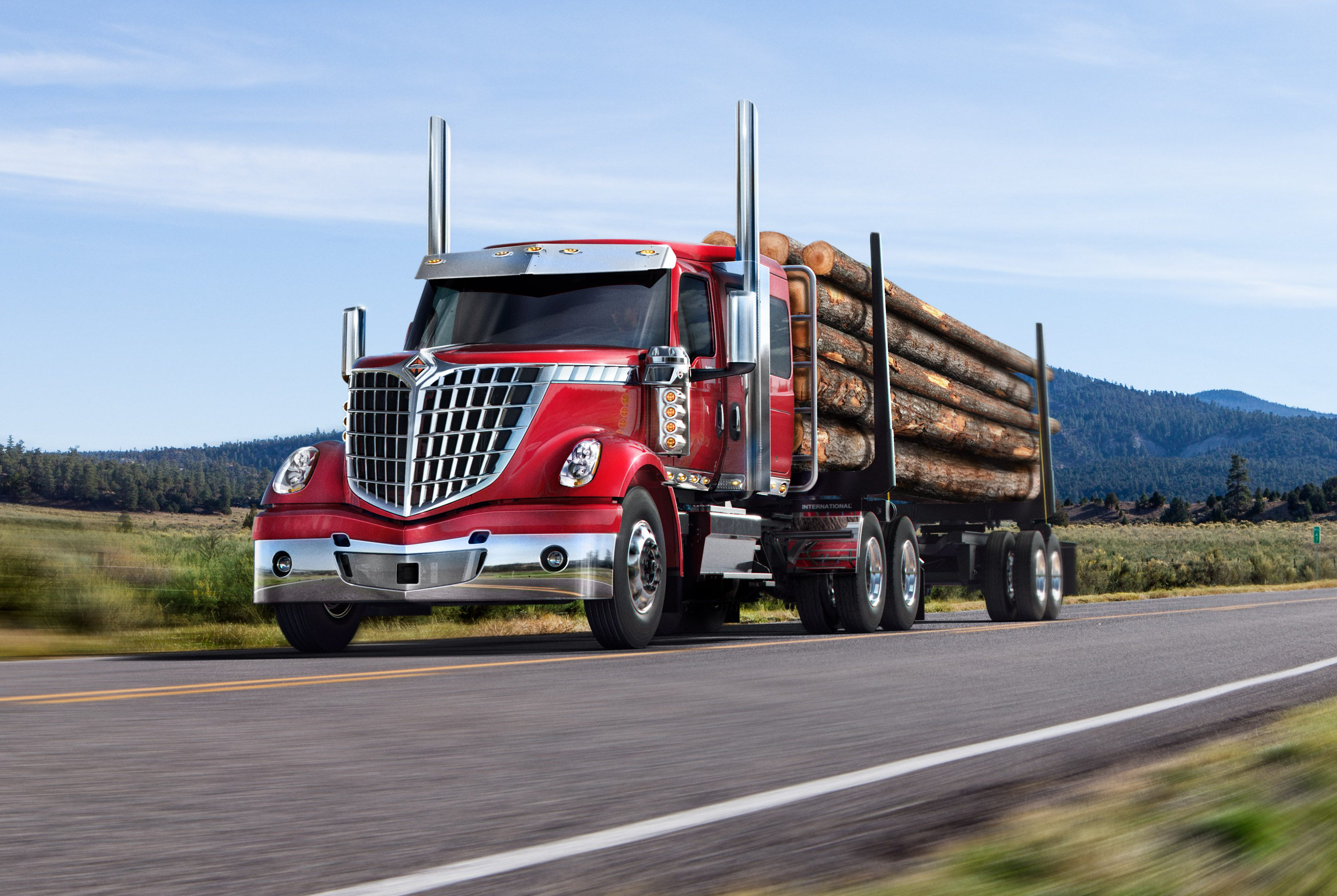 MIXED FLEET MAINTENANCE: CHOOSE THE RIGHT DIESEL FUEL TO MAXIMIZE UPTIME