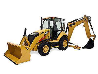 Contractor-honed strategies for buying and selling used equipment