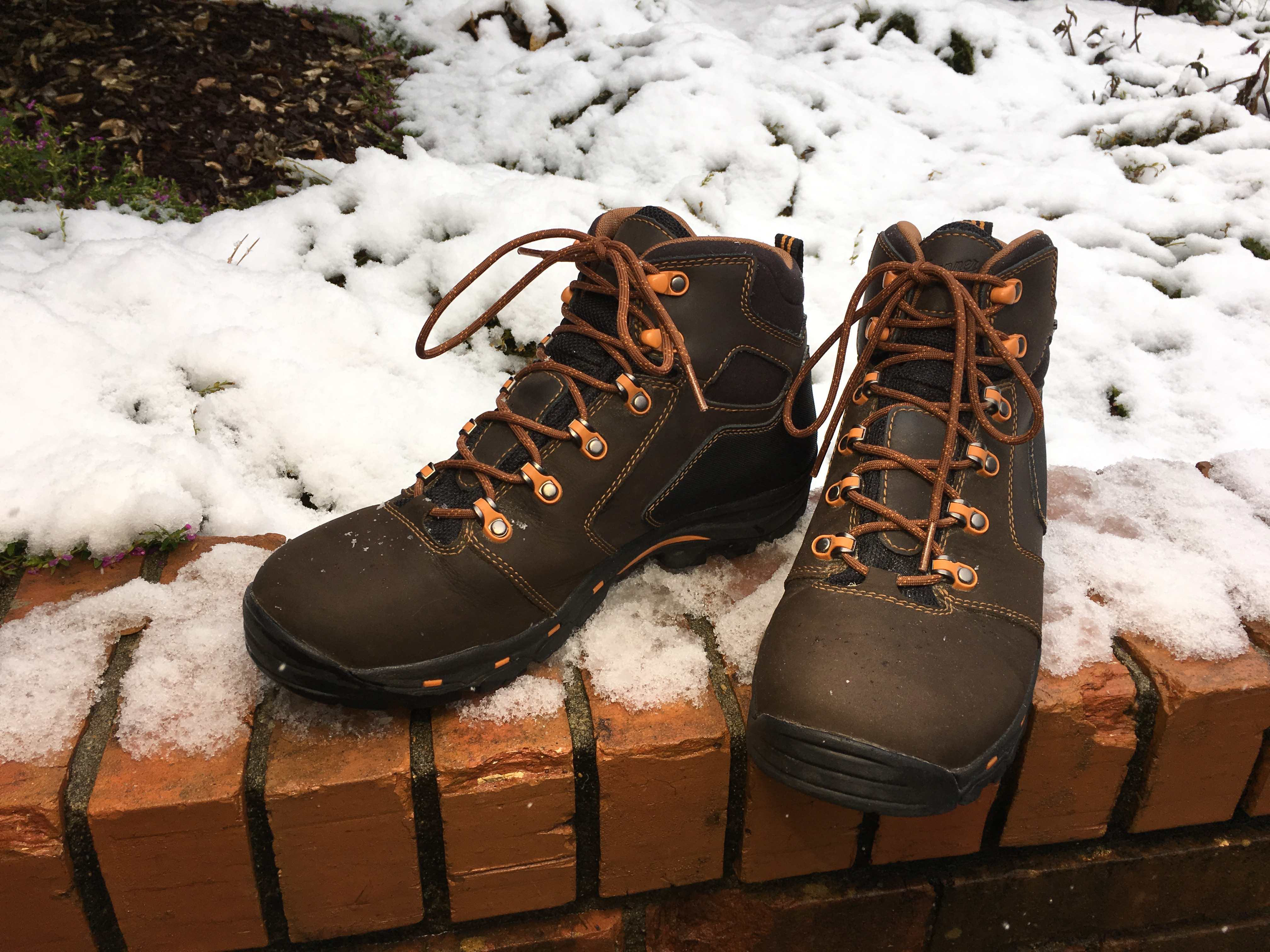 walking boots comfortable comforter optionsbooties for made were these