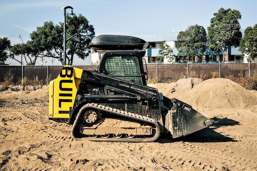 Equipment World Construction Equipment News