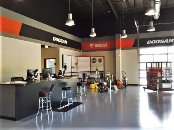 H&E Equipment to buy Rental Inc , expanding presence in Ala , Fla