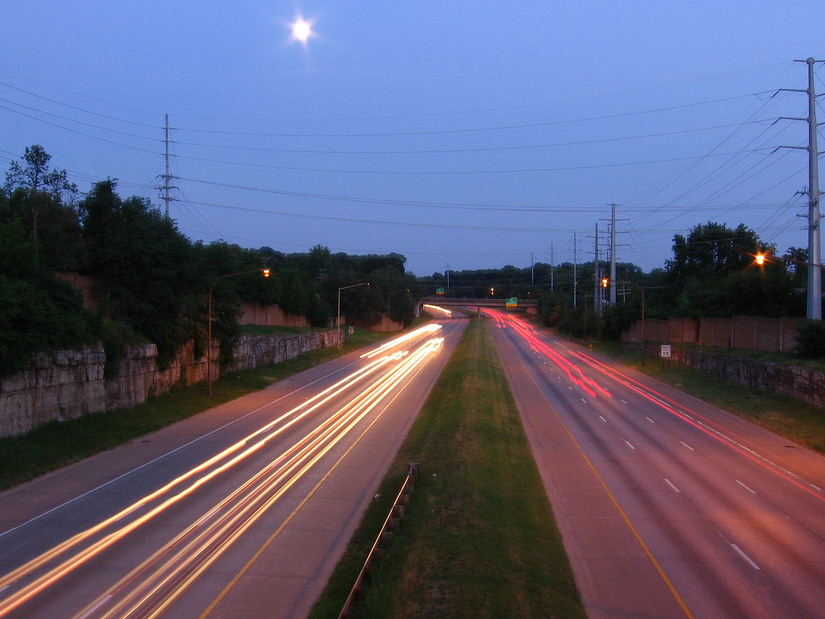 I-440 reconstruction plan for Nashville progresses, TDOT says
