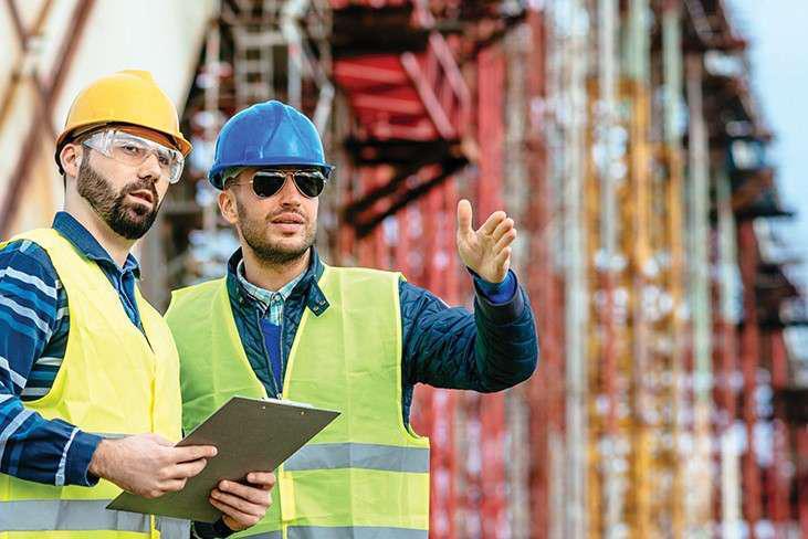 AGC: Most states adding construction jobs