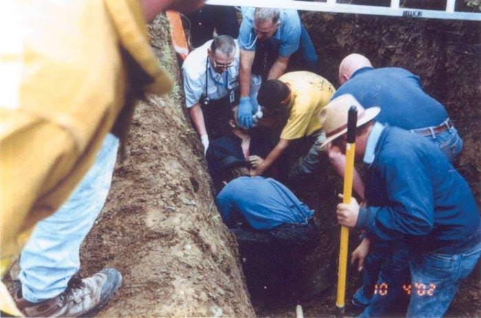 Eric-Giguere-Trench-Photo-2