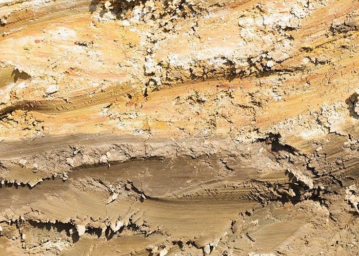 soil-types
