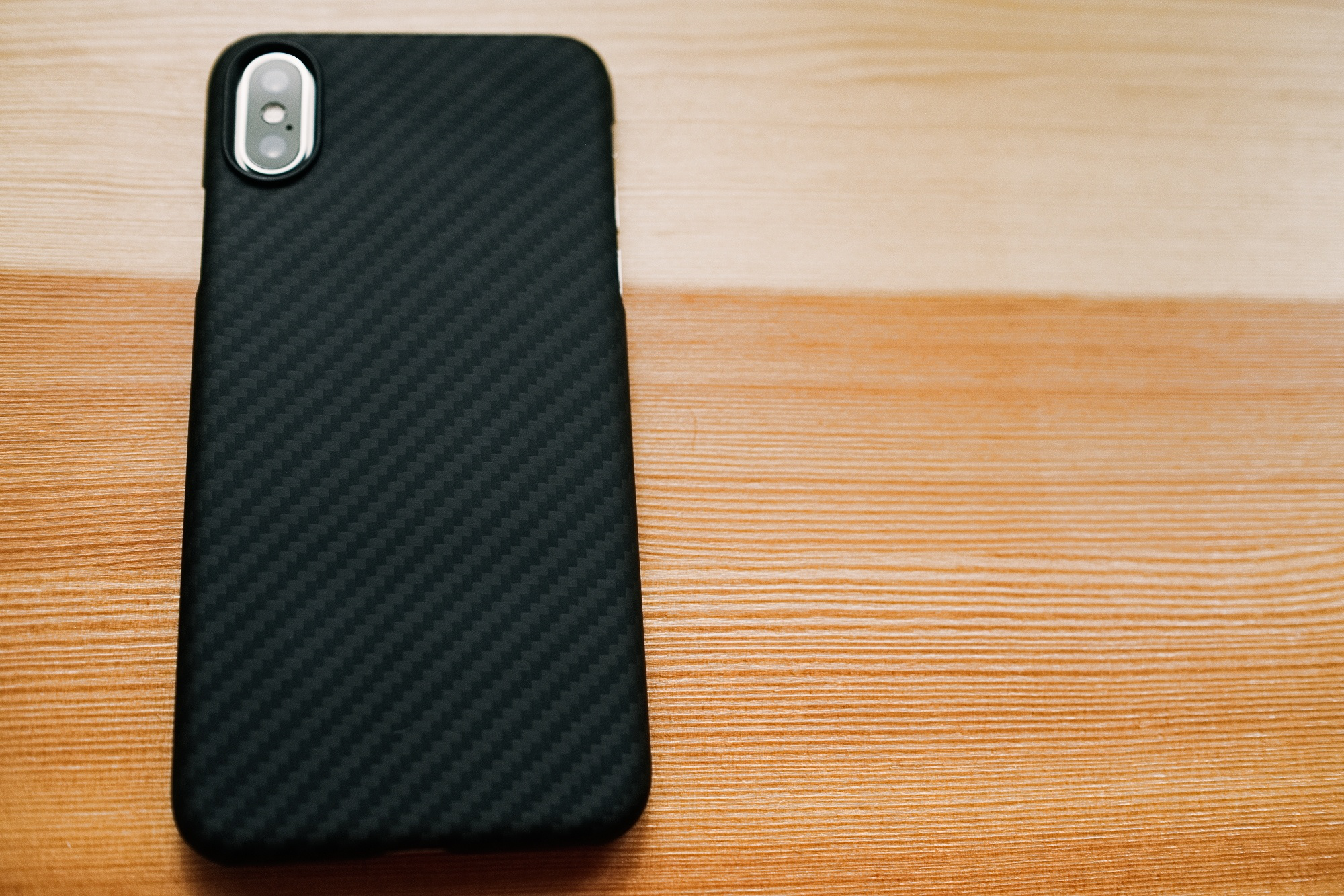 release date 2b847 e644c Check out Pitaka's MagCase for iPhones and Androids