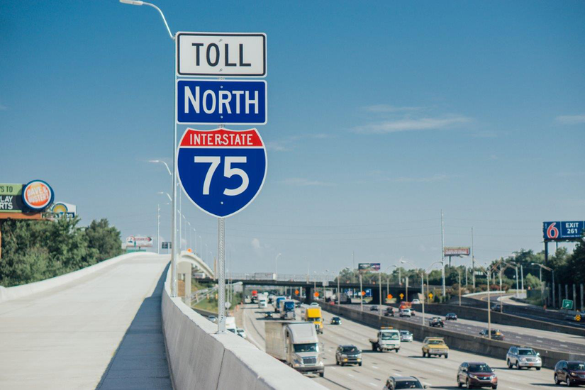ACPA backs report calling for more funding for interstate highways