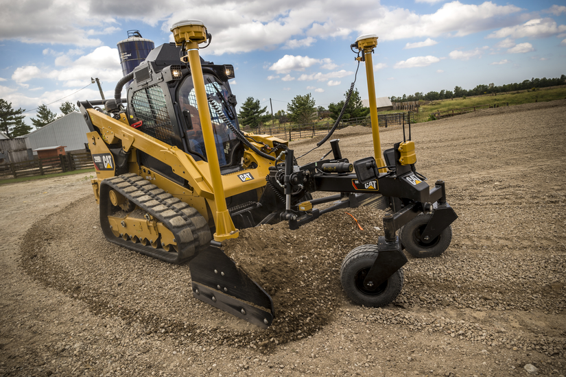 10 Important Skid Steer Attachments