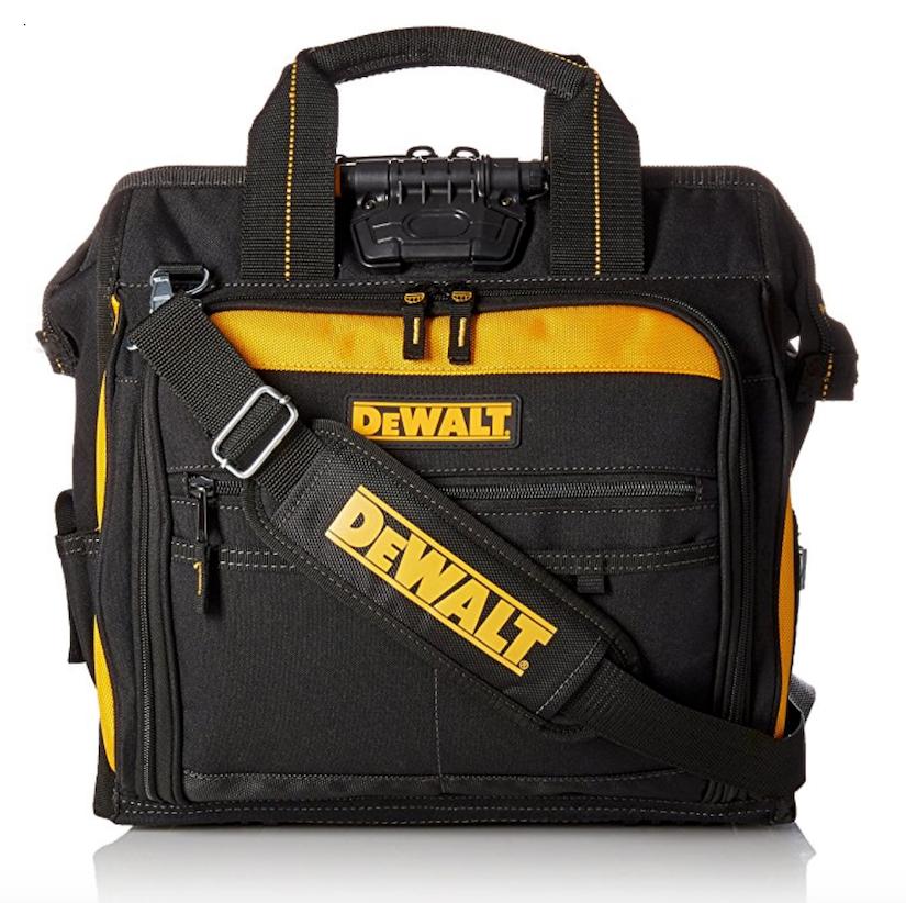 DeWalt Bag