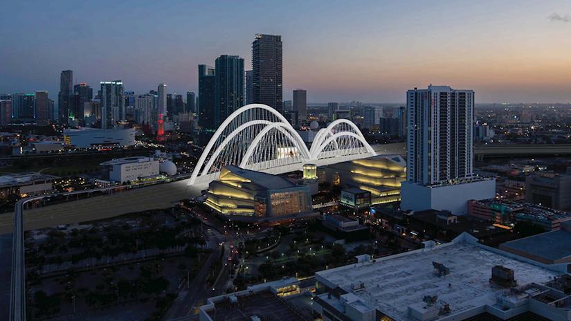 Miami-Dade Expressway Authority