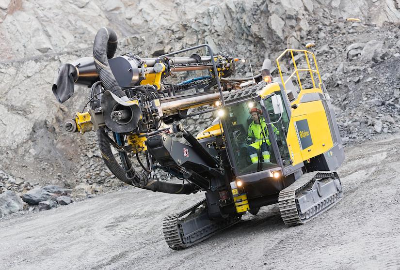 construction equipment dealerships