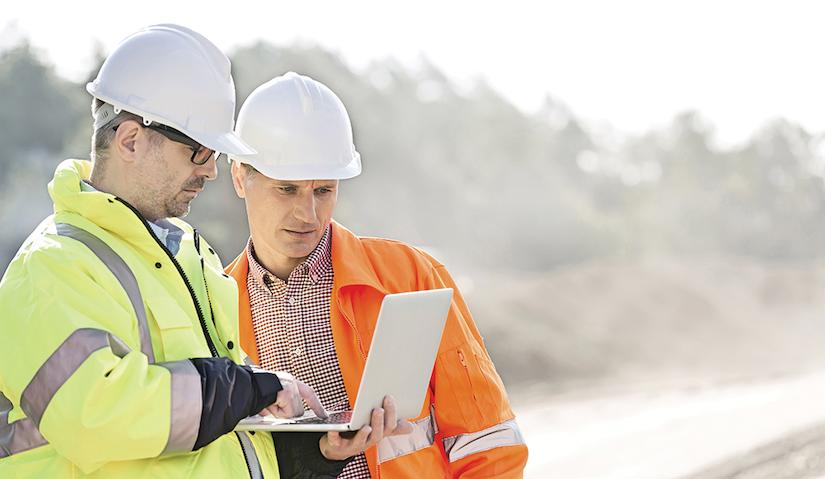 Habits of Successful Construction Contractors