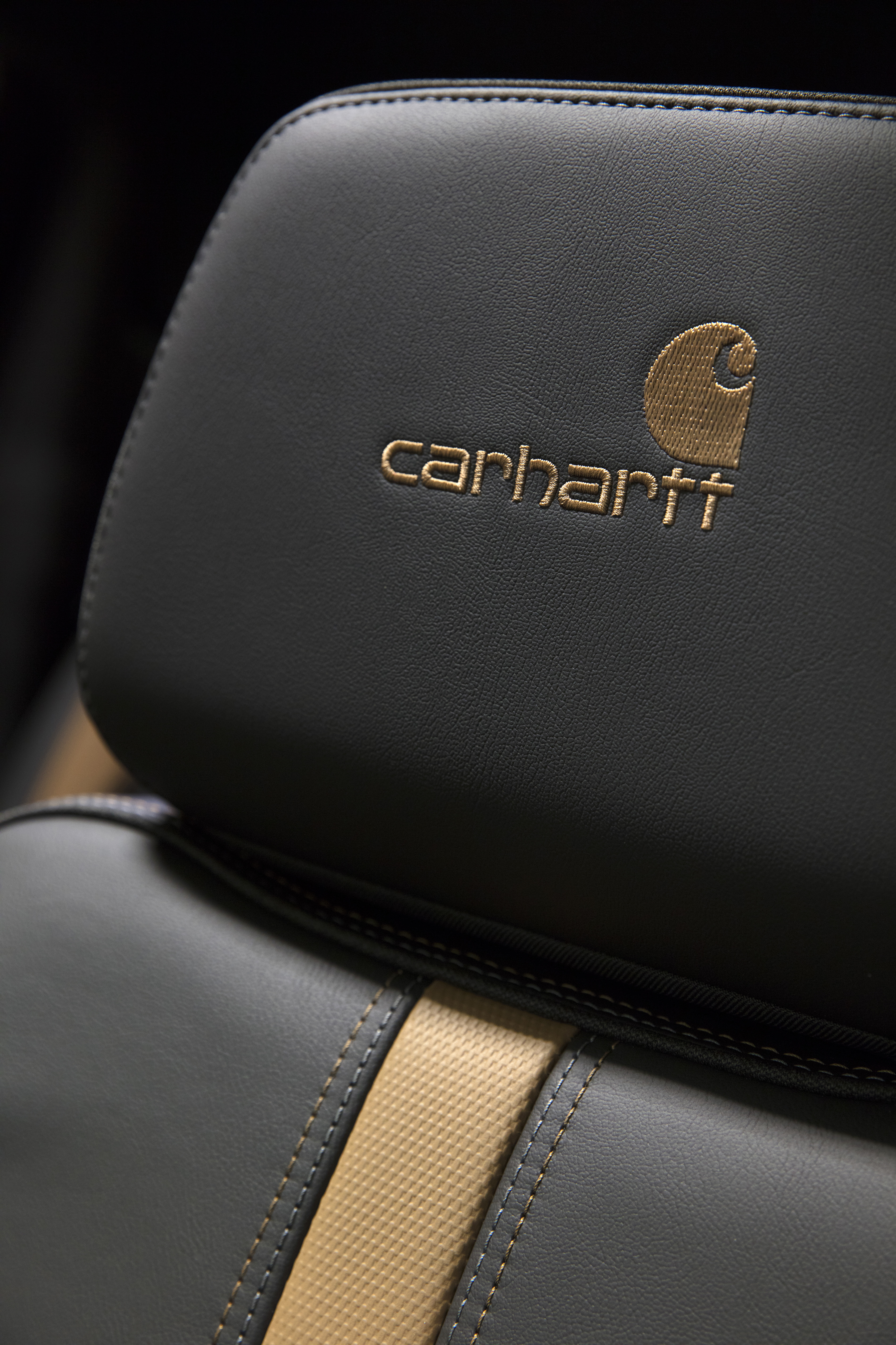 Chevy's Carhartt edition Silverado is back—for real this ...
