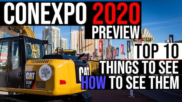 ConExpo2020PreviewThumb