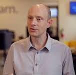 Scott Wolfe, Levelset CEO