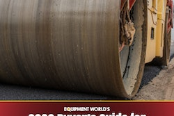 Pavers and Compactors_Guide_2020
