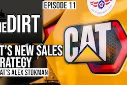 The Dirt 11 Cat Retail Thumb