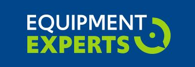 Equipment Experts Logo